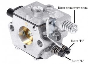 Vint-kholostogo-khoda-benzokosy-300x218.jpg