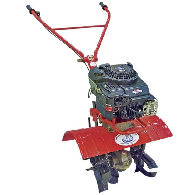Benzinovyj-i-elektricheskij-kultivator-Tarpan-4-e1564041600309.jpg