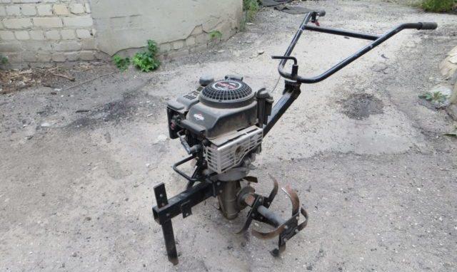 Benzinovyj-i-elektricheskij-kultivator-Tarpan-6-e1564041782896.jpg