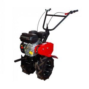 Motoblok-Tarpan-MB-07-01-300x300.jpg