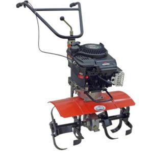Motokultivator-Tarpan-dvigatel-BriggsStratton-300x300.jpg
