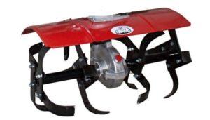 Frezy-motobloka-Tarpan-300x171.jpg