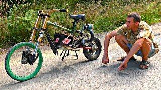 zabatsal-elektro-moped-s-turbinoy-na-nemetskom-startere-bosch-ot-avto-audi.jpg
