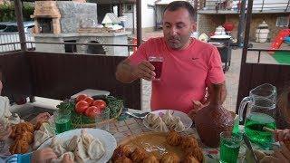 hinkali-domashnie-traditsionnie-kavkazskie-eng-sub.jpg