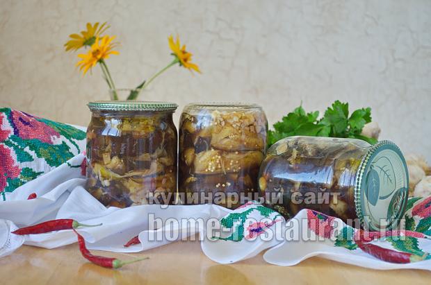 Baklazhany-zhareny-e-na-zimu-s-chesnokom_14.jpg