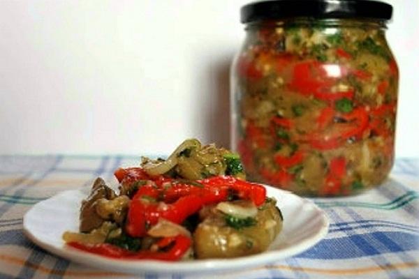 salat-iz-baklazhanov-na-zimu-3.jpg