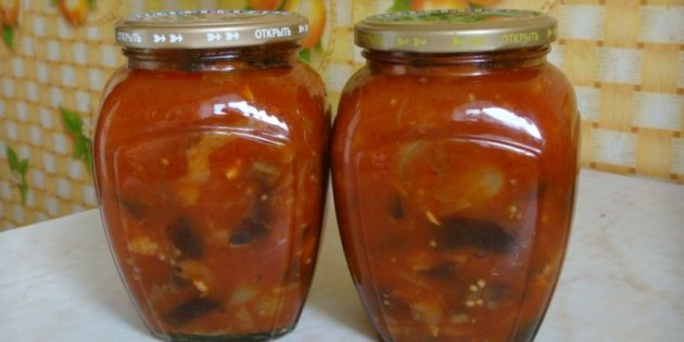eggplants_1535704756-e1535704824868-630x315.jpg