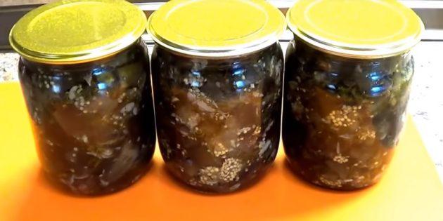 eggplants2_1535639217-e1535639238419-630x315.jpg
