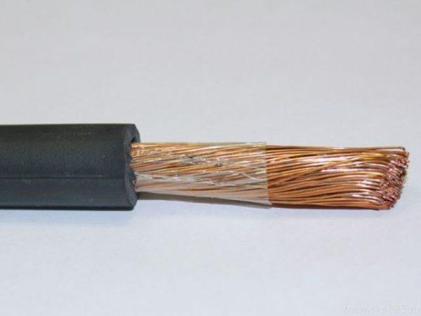 mnogoprovolochnyj-provodnik-600x450.jpg