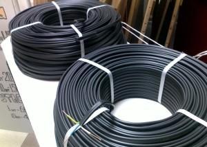 kabely-vvg-300x214.jpg