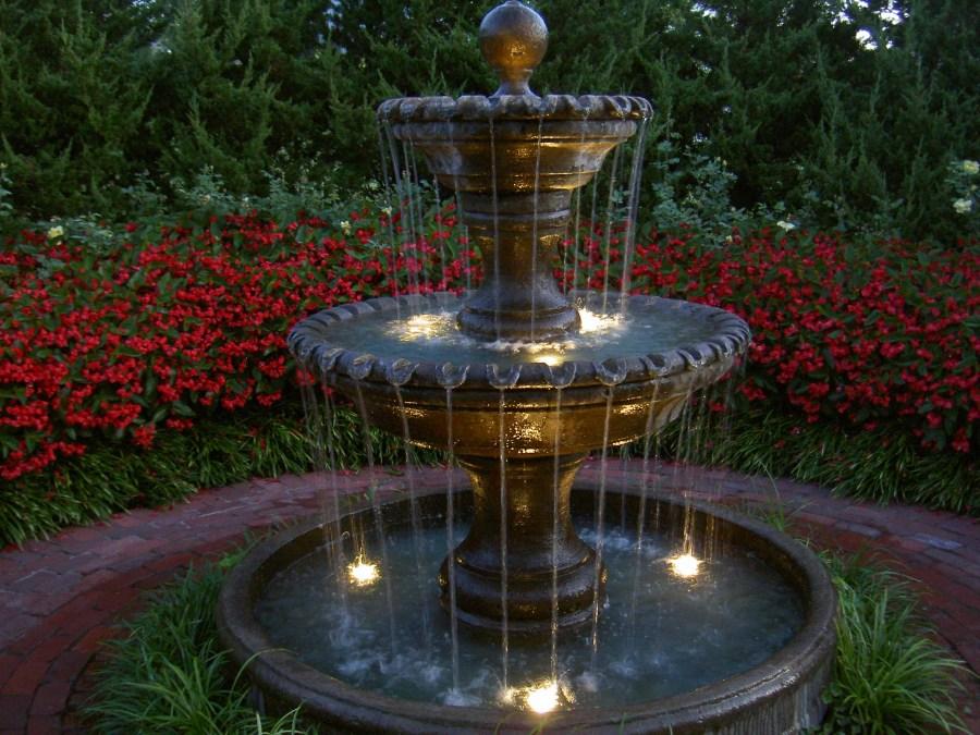Sadovyie-fontanyi-51.jpg