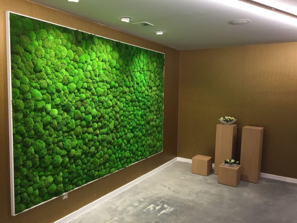 stabilized-green-walls_32_l-1024x768.jpg