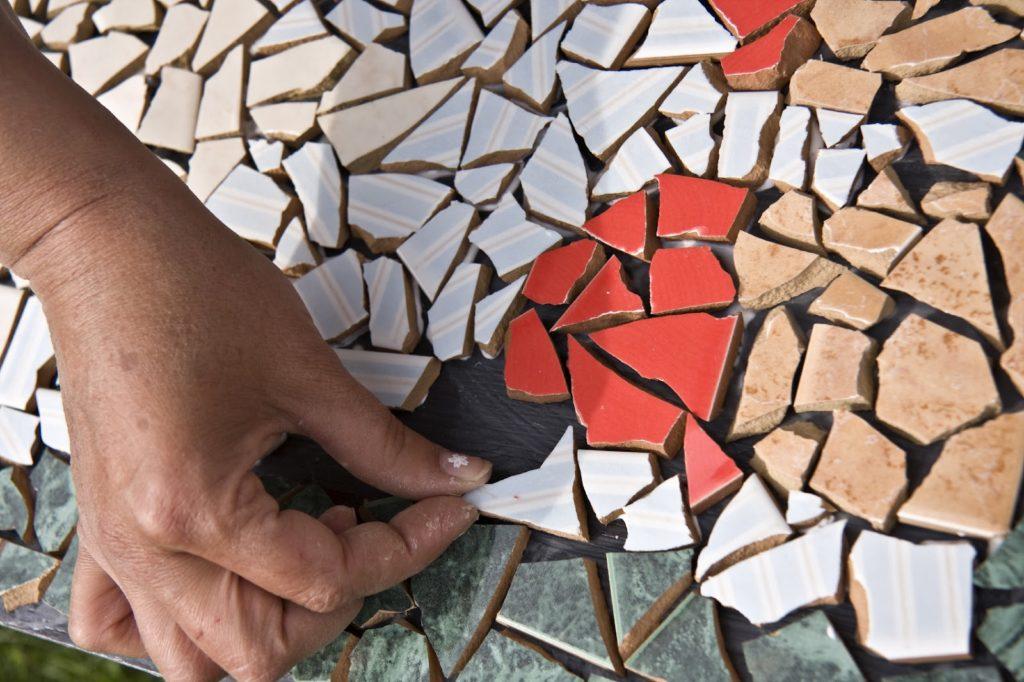 ukladka-mozaiki-1024x682.jpg