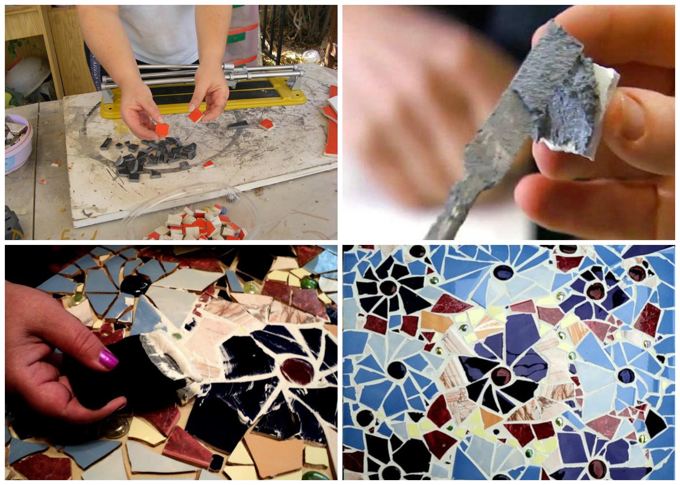 sozdanie-mozaiki.jpg