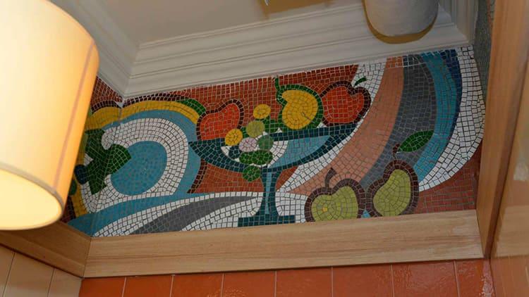 14-chto-takoe-mozaika.jpg