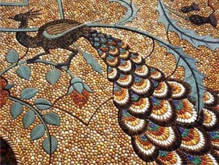 15-chto-takoe-mozaika.jpg