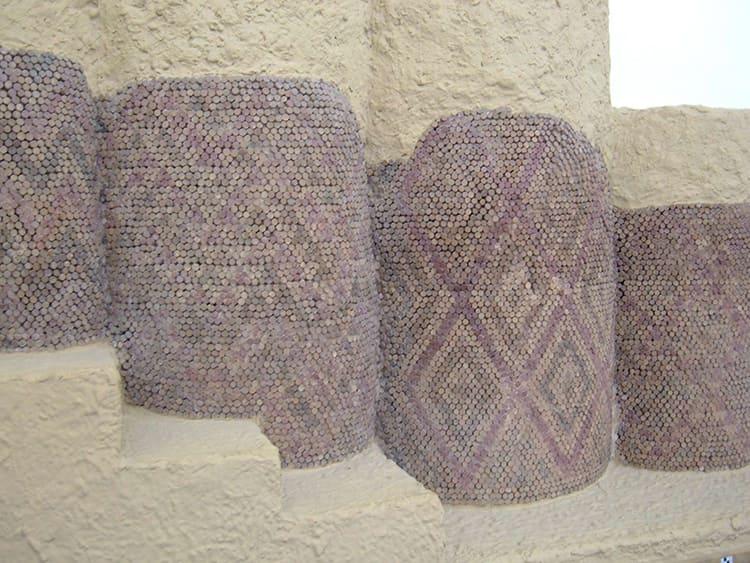 2-chto-takoe-mozaika.jpg