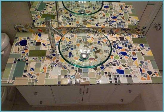 mozaika-iz-bitoj-plitki-svoimi-rukami-2-550x375.jpg