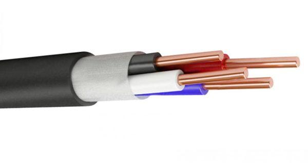 kabel-vvgng-a-lsltx-1-e1545382815647-600x318.jpg