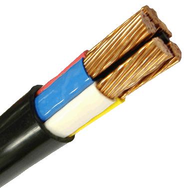 kabel-vvg.png