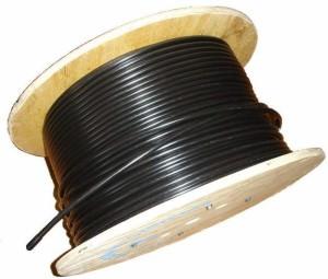 kabel-vvg2-300x255.jpg