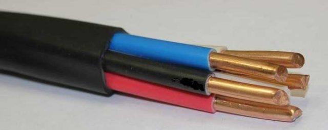 kabel-vvg-1-640x253.jpg