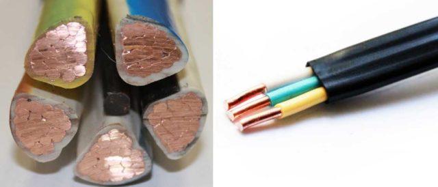 kabel-vvg-2-640x274.jpg