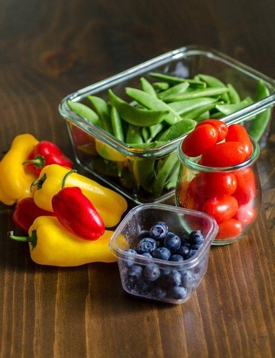 hranenie-ovoshey-i-fruktov-10.jpg