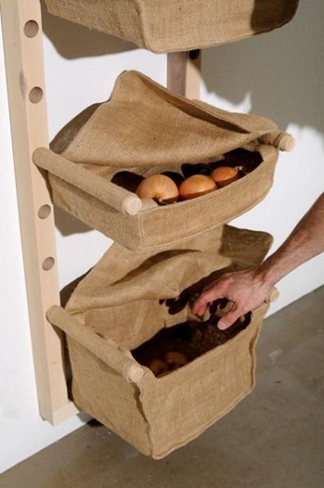hranenie-ovoshey-i-fruktov-6.jpg