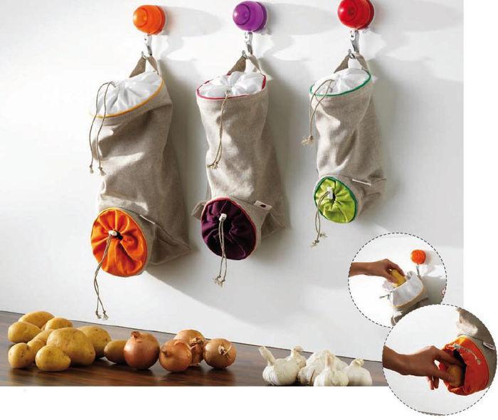 hranenie-ovoshey-i-fruktov-9.jpg
