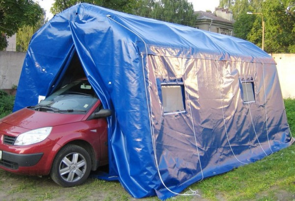 tenty-dlya-zashhity-avto.jpg