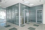peregorodki-glasscore-v-ofis.jpg