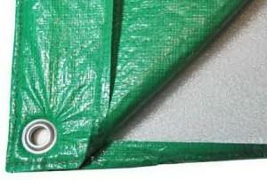 uteplennyjj-tent-tarpaulin-300x203.jpg