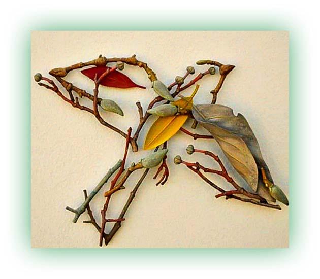 ptica-iz-vetochek-i-listev.jpg