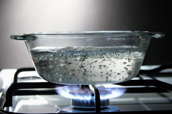 вода-3.jpg