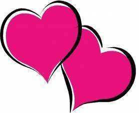 hearts-clip-art-jRiABrrcL-278x225.jpeg