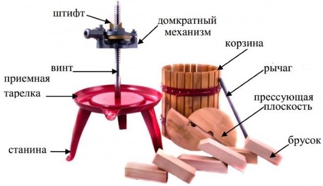 press-dlja-vinograda-sam-1673.jpg