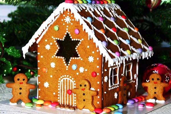 the-gingerbread-house-lessons-tes-teach.jpg