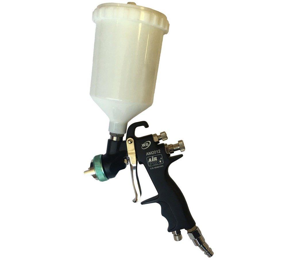 pulverizator-dlya-kraski-avto4-1024x902.jpg
