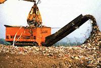 Сбор-и-утилизация-мусора.jpg