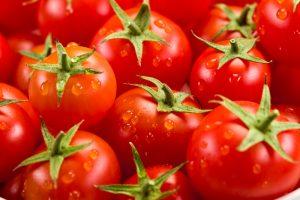 tomat3-300x200.jpg