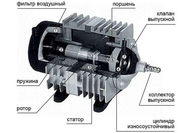 kompressory-dlya-akvariuma-dlya-chego-nuzhen-kak-vybrat-i-ustanovit.jpeg