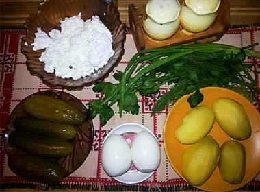 recepty-vkusnyx-i-prostyx-salatov-iz-tvoroga.jpg
