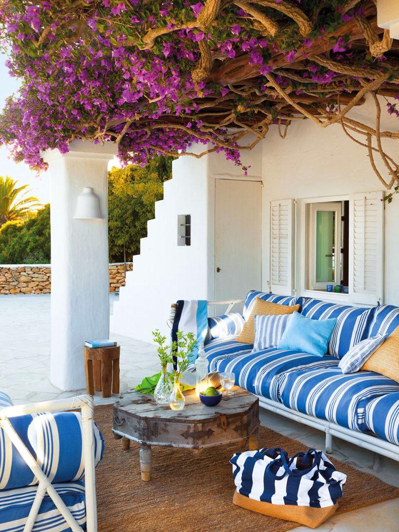 Mediterranean-style-in-the-interior-23.jpg