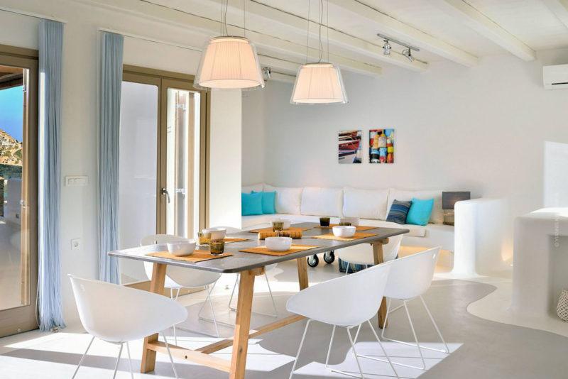 Mediterranean-style-in-the-interior-21.jpg