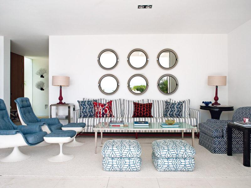 Mediterranean-style-in-the-interior-26.jpg