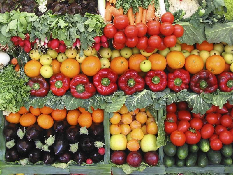 biznes-prodazha-ovoshhej-i-fruktov-s-chego-nachat.jpg