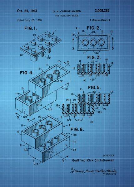 depositphotos_60680819-stock-photo-lego-toy-building-brick-patent.jpg
