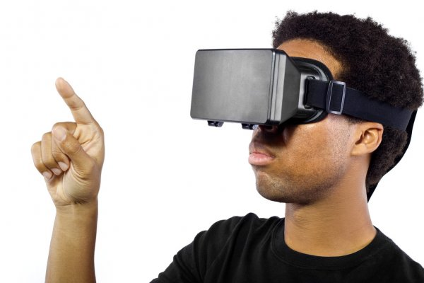 depositphotos_74976557-stock-photo-male-wearing-virtual-reality-headset.jpg
