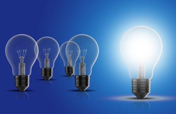 depositphotos_121426062-stock-photo-light-bulbs-on-a-blue.jpg